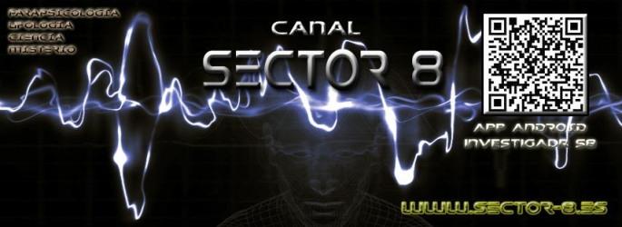 sector ocho