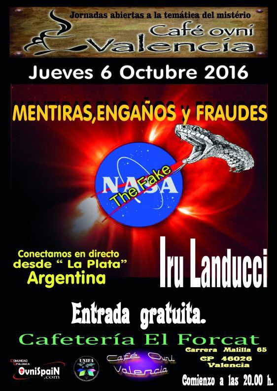 cartel-octubre-16-iru-con-serp